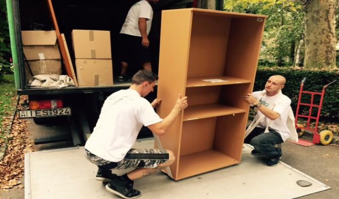 szállítás, bútorszállítás, irodaköltöztetés